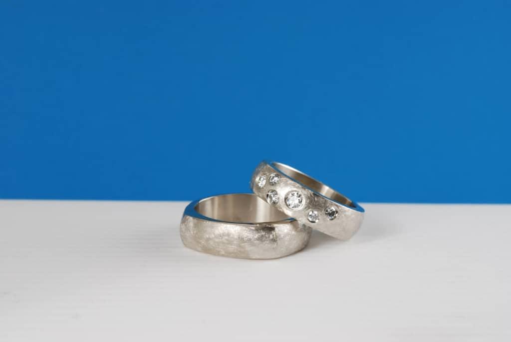JP-WR-Hallett-Wedding-Ring-10