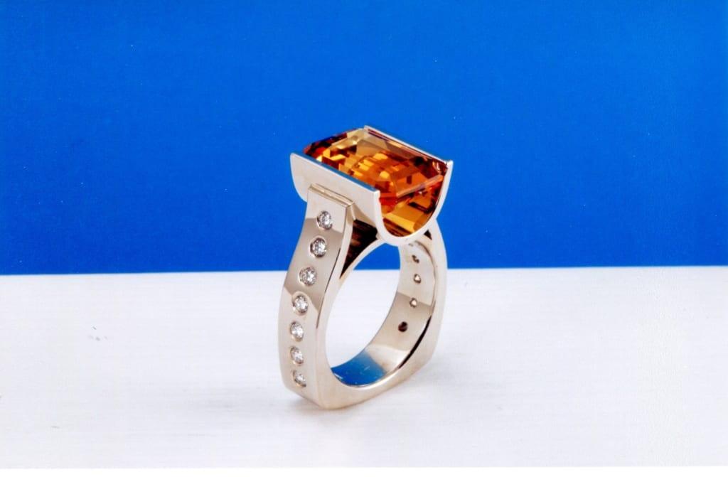Homepage-Citrine-Ring
