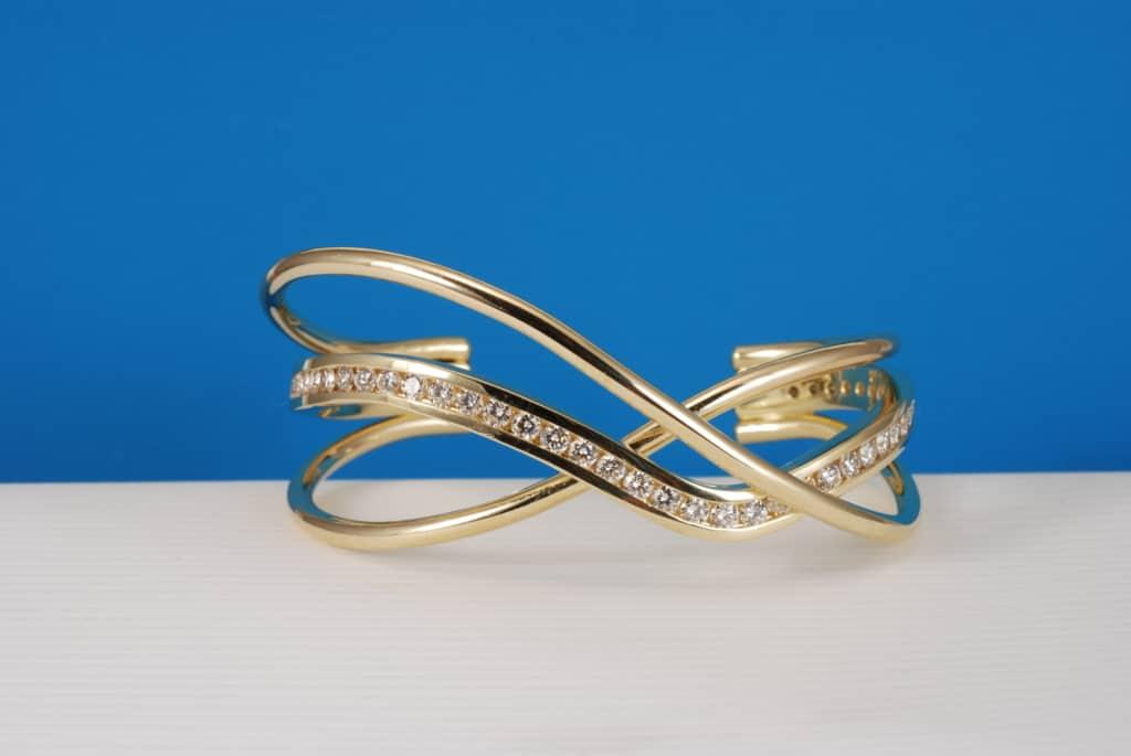Hallett-Bracelets-10